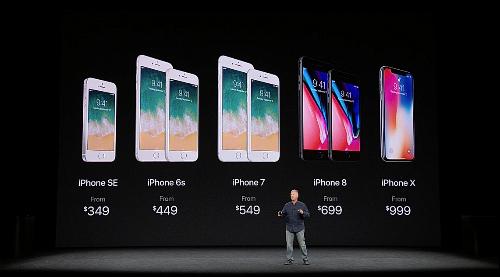 5-cau-hoi-lon-cho-apple-trong-nam-2018