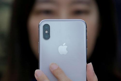 apple-ra-ios-1121-khac-phuc-loi-camera-iphone-lay-net-sai