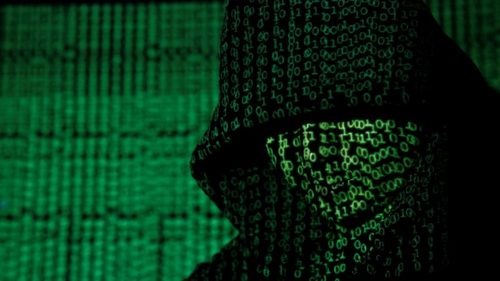 Hacker Nga tấn công mạng lưới ATM, đánh cắp 10 triệu USD