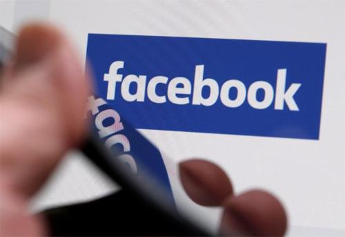 bao-chi-chau-au-doi-facebook-google-tra-tien-noi-dung