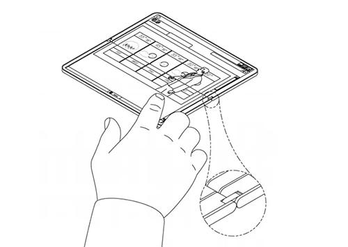 smartphone-man-hinh-gap-cua-microsoft-lo-dien-1
