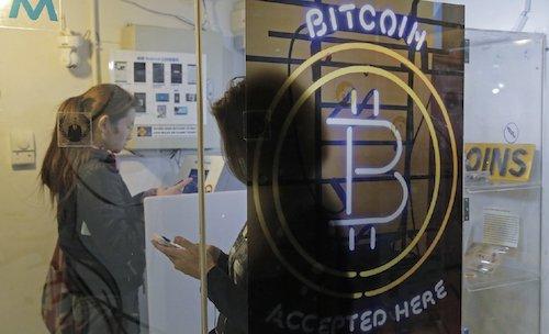 bitcoin-thanh-kenh-chuyen-tien-cua-is