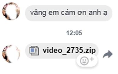 ma-doc-dao-tien-ao-lay-lan-qua-facebook-messenger