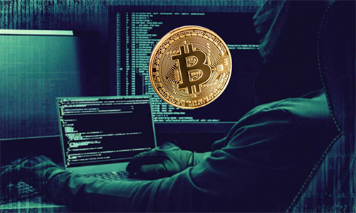 Triều Tiên bị nghi đánh cắp 82 triệu USD Bitcoin từ Hàn Quốc