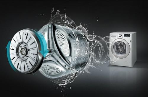 5 máy giặt tốt nhất 2017 - 3