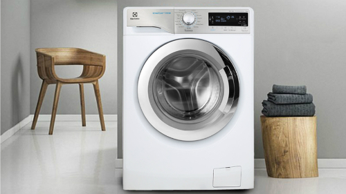 5 máy giặt tốt nhất 2017 - 1