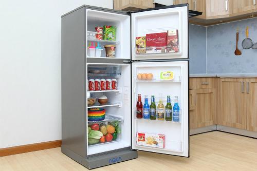 5 tủ lạnh tốt nhất 2017 - 4