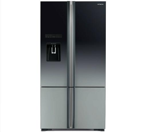 5 tủ lạnh tốt nhất 2017