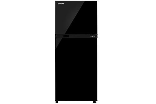 5 tủ lạnh tốt nhất 2017 - 3