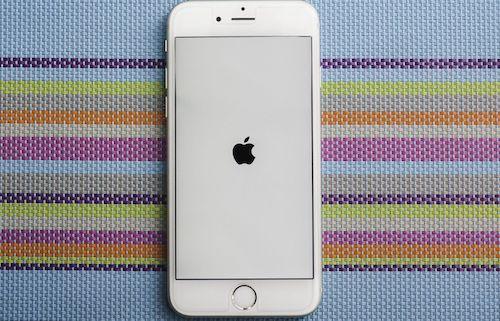 Apple lặng thầm giảm tiệm hay đơn mạng mẫu ta iPhone cũ khiến khách hàng chẳng bằng lòng.
