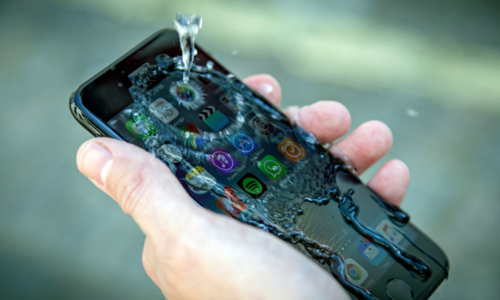 5 smartphone giảm giá mạnh trước Tết