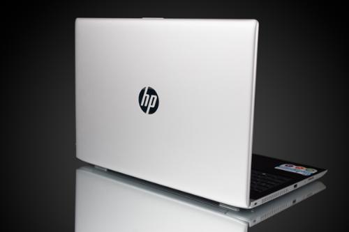 Laptop tối ưu cho startup và văn phòng nhỏ