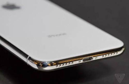 Apple tiếp tục ra bản cập nhật khắc phục lỗ hổng Spectre