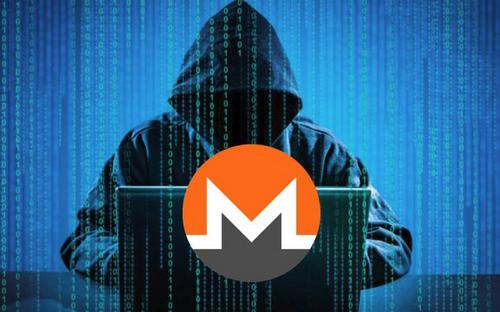 Tiền ảo là mục tiêu đang được hacker Triều Tiên nhắm tới, trong đó có Moreno.