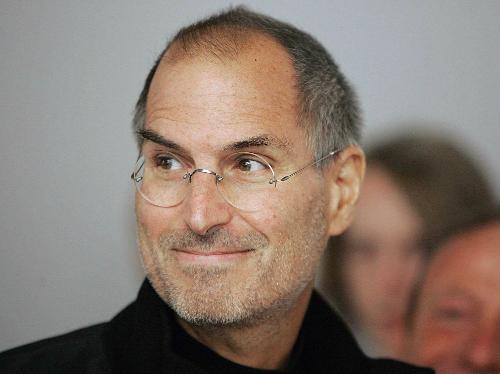 Bill Gates và Steve Jobs dạy con tránh xa công nghệ thế nào