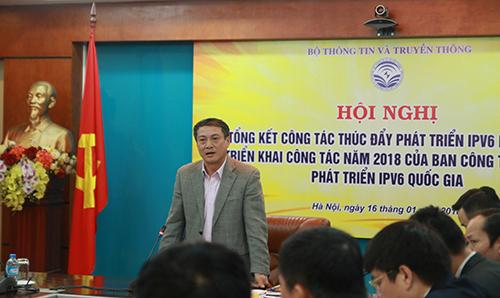 fpt-online-nhan-bang-khen-ve-cong-tac-ipv6-nam-2017