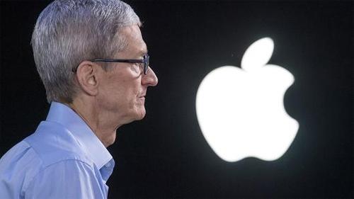 CEO Apple 'xin lỗi sâu sắc' vì làm chậm iPhone cũ