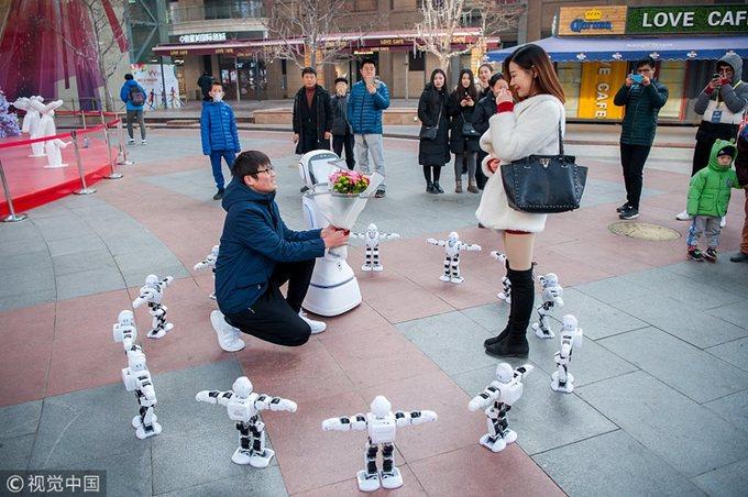 cau-hon-bang-robot-nhung-bi-tu-choi