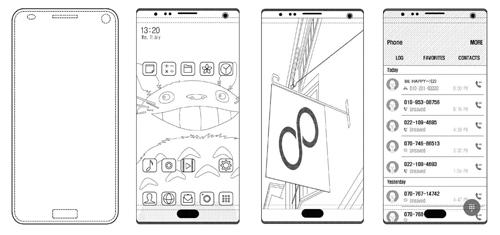 phac-thao-smartphone-khong-vien-man-hinh-cua-samsung