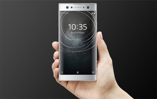 Sony rút khỏi cuộc chiến smartphone với Apple và Samsung