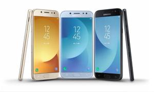 Galaxy J7 Pro đã bứt phá ở Tech Awards 2017 như thế nào