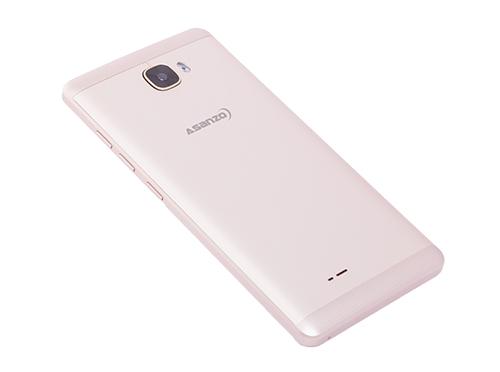 Hai mẫu smartphone sắp ra mắt đều hướng tới phân khúc giá rẻ.
