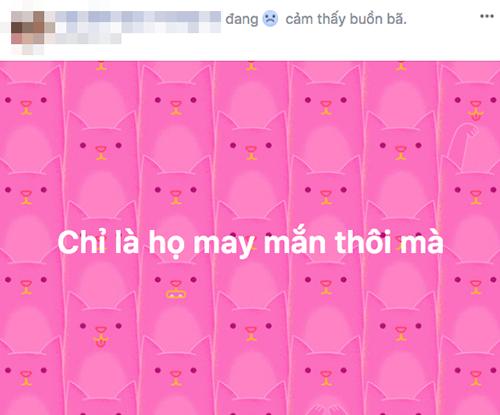 Những cung bậc cảm xúc trên mạng xã hội dành cho U23 Việt Nam - 10