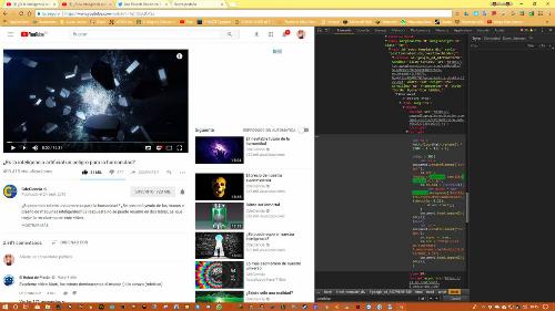 Quảng cáo trên YouTube có thể âm thầm đào tiền ảo - 1