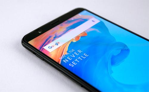 6 smartphone được chờ đợi nhất nửa đầu năm 2018 - 4