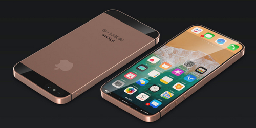 Ming-chi Kuo không cho rằng Apple sẽ ra mắt iPhone SE 2 vào 2018.