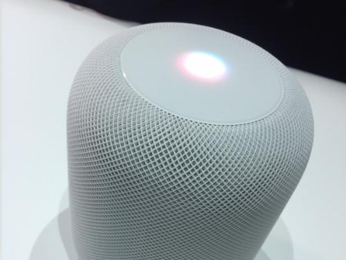7 lý do không nên vội mua loa HomePod của Apple - 1