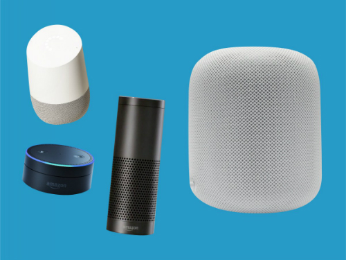 7 lý do không nên vội mua loa HomePod của Apple - 2