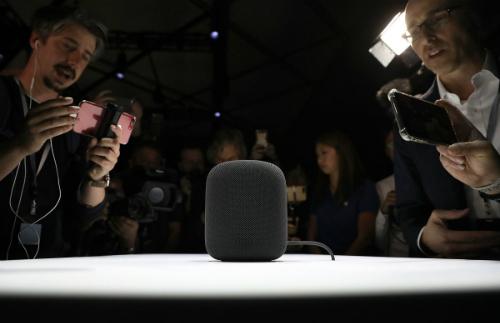 7 lý do không nên vội mua loa HomePod của Apple - 4