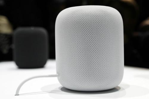 7 lý do không nên vội mua loa HomePod của Apple - 5