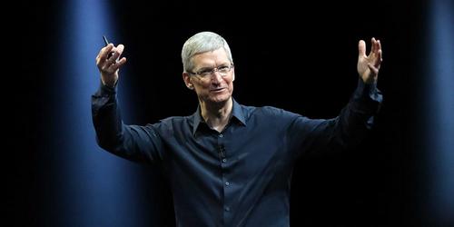 Apple cho rằng việc nâng cấp iPhone của người dùng không bị chi phối bởi yếu tố pin.