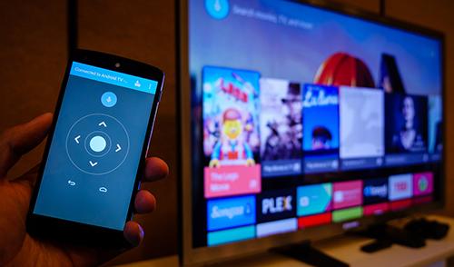 Hàng ngàn thiết bị Android bị biến thành công cụ đào tiền ảo.