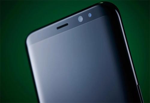Galaxy S9 sẽ có hai chế độ quay chậm
