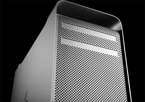 In April 2017, Apple said it will introduce a modular and expandable desktop computer called the Mac Pro. Other details, including price, release date, and features, are scarce. But if Apple were to shed light on it, expect it in June, at WWDC, where professional Mac users gather once a year.