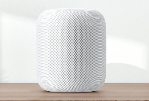 Apple was supposed to release the HomePod, a Siri-enabled wireless speaker, in December, but had to delay the launch. But then Apple opened up pre-orders in late January, and the HomePod will start shipping to customers on February 9. So far, critics have praised the smart speakers sound quality, but have criticized many of its other features and technical limitations. You can read about what people are saying about the HomePod right here.