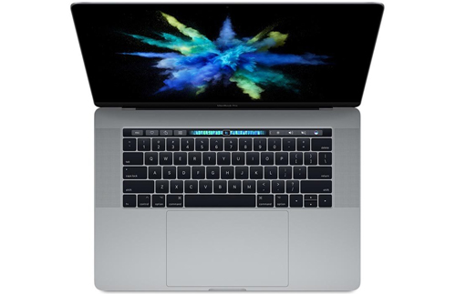 Apple redesigned the MacBook Pro in 2016 to give it a touchscreen-integrated keyboard.  So a major redesign may not be in the cards for 2018, although there are some signs pointing to it. For example, Apples chief design officer Jony Ive said recently that hes heard MacBook criticism from fans.   And Apple just launched the iMac Pro, a new desktop design starting at $5,000.   If there arent new Mac models, Apple may just choose to update the chips in its existing computers. Mac updates often happen in June, to coincide with Apples annual developers conference, WWDC.