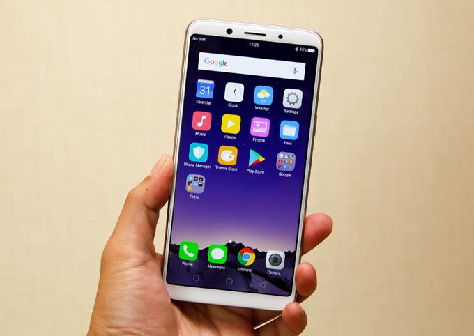 8-smartphone-man-hinh-tran-vien-gia-duoi-7-trieu-dong