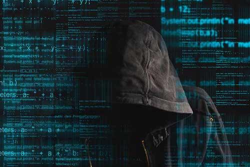 Hacker Triều Tiên đang nhắm đến các công ty hàng đầu Hàn Quốc