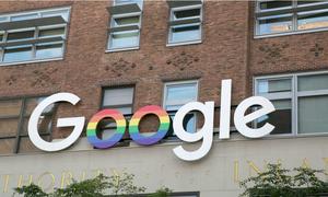 Cựu nhân viên kiện Google vì bị sa thải vô lý