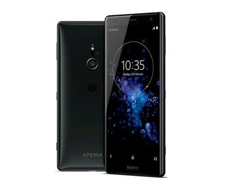 smartphone-man-hinh-sieu-dai-mat-lung-cong-cua-sony-lo-dien