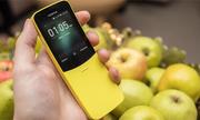 Nokia - nhìn về quá khứ để hướng tới tương lai