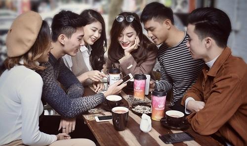 Hơn một triệu chiếc SIM miễn phí dữ liệu của Vietnamobile đến tay khách hàng sau một tháng.