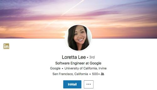 Google bị kiện về nạn quấy rối tình dục nơi công sở - 221986