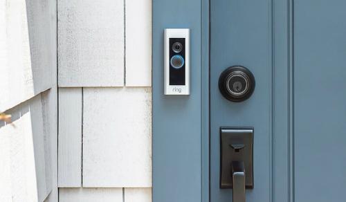 Bán nhà dễ hơn nhờ lắp thiết bị smarthome - 3