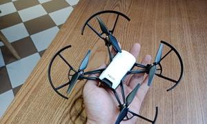 Flycam giá 3 triệu đồng