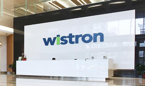 Wistron bị cáo buộc đưa vào các thành phần chưa được Apple cho phép vào iPhone 8 Plus.